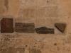 Etruskische Steine