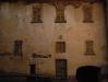 Altes Tessinerhaus