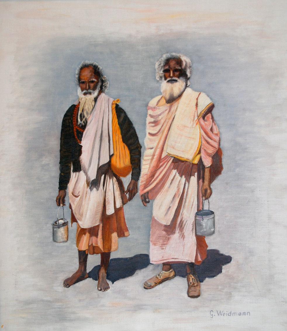 monche-asien