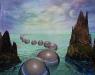 Das Meer Der Ewigkeit